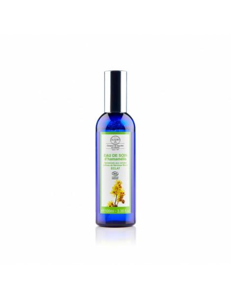 Vilínová květová voda, 100 ml - intenzivní hydratace