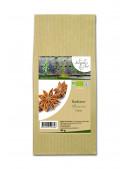 Badyan sušený, 40 g BIO