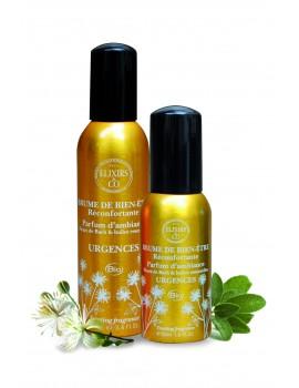 První pomoc Aura parfém, 100 ml