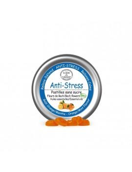 Anti-Stres, pastilky 45 g