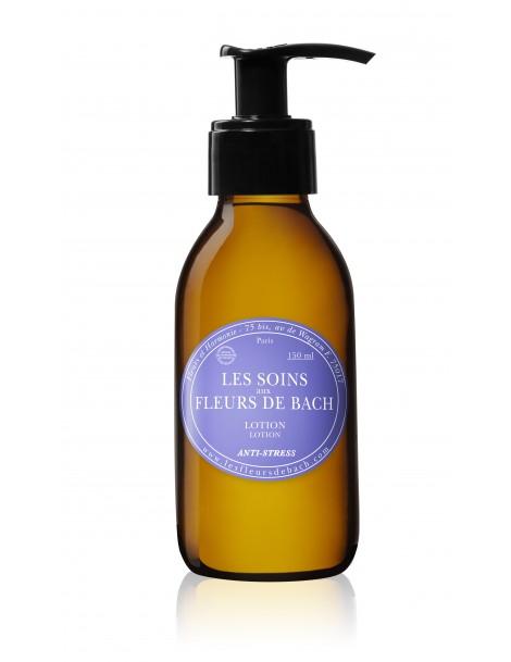 Čistící tonikum - Anti-stres kosmetika, 150 ml