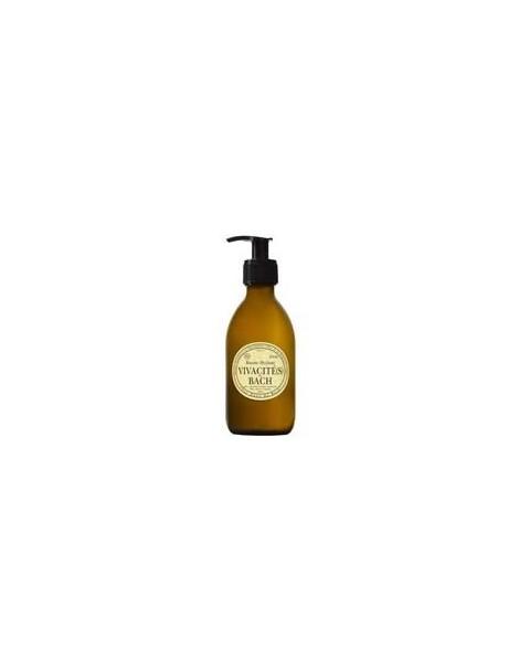 large-baume-parfume-vivacite-s-de-bach