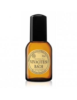 Vivacité(s) - přírodní parfém, 30 ml