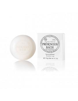 Présence(s) de Bach - mýdlo, 115 g