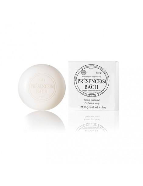 Présence(s) de Bach - mýdlo, 115 ml