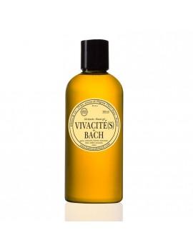Vivacité(s) - energizující sprchový gel, 200ml