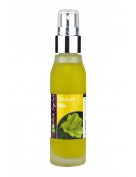 Pupalkový - Rostlinný olej BIO, 50 ml