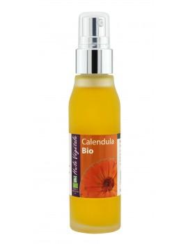 Měsíčkový - SLEVA - Rostlinný olej BIO, 50 ml