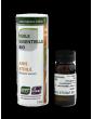 Badyán - Esenciální olej organic, 10 ml