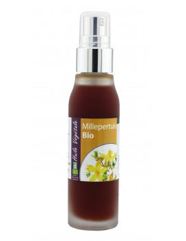 Třezalkový - Rostlinný olej BIO, 50 ml