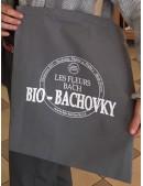 Taška Bio-Bachovky